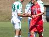 fussball-hat-viele-gesichter-cup-2015-24