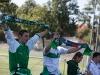 fussball-hat-viele-gesichter-cup-2015-27