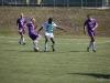 fussball-hat-viele-gesichter-cup-2015-29