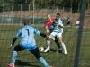 fussball-hat-viele-gesichter-cup-2015-31