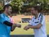 fussball-hat-viele-gesichter-cup-2015-37