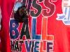 fussball-hat-viele-gesichter-cup-2015-4