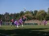fussball-hat-viele-gesichter-cup-2015-40