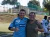 fussball-hat-viele-gesichter-cup-2015-42