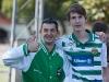 fussball-hat-viele-gesichter-cup-2015-44