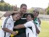fussball-hat-viele-gesichter-cup-2015-48