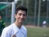 fussball-hat-viele-gesichter-cup-2015-51