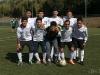 fussball-hat-viele-gesichter-cup2015-2-von-9
