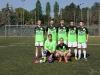fussball-hat-viele-gesichter-cup2015-3-von-9