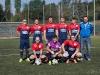fussball-hat-viele-gesichter-cup2015-4-von-9