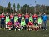 fussball-hat-viele-gesichter-cup2015-5-von-9