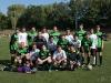 fussball-hat-viele-gesichter-cup2015-7-von-9