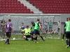 special-olympics-klagenfurt2014-fussball-finale-1-von-8