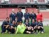 special-olympics-klagenfurt2014-fussball-finale-7-von-8