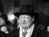 wien-ballhausplatz-gedenken-charlie-hebdo-11-01-2015-16-54-20