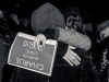 wien-ballhausplatz-gedenken-charlie-hebdo-11-01-2015-16-59-038