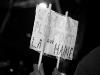 wien-ballhausplatz-gedenken-charlie-hebdo-11-01-2015-17-02-03