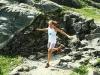 2011_07_17-grosglocknerlauf-145