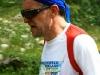 2011_07_17-grosglocknerlauf-254