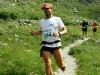 2011_07_17-grosglocknerlauf-259