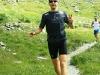 2011_07_17-grosglocknerlauf-262
