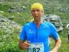 2011_07_17-grosglocknerlauf-264