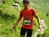2011_07_17-grosglocknerlauf-293