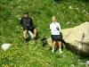2011_07_17-grosglocknerlauf-314