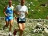 2011_07_17-grosglocknerlauf-319