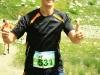 2011_07_17-grosglocknerlauf-333