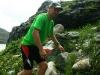 2011_07_17-grosglocknerlauf-384