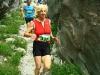 2011_07_17-grosglocknerlauf-418