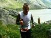 2011_07_17-grosglocknerlauf-425