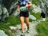 2011_07_17-grosglocknerlauf-429