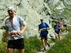 2011_07_17-grosglocknerlauf-440