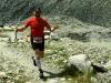 2011_07_17-grosglocknerlauf-547