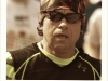 08-2000eyes-heldinnen-des-vienna-city-marathons-14-04-2013-09-52-032