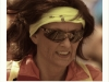 18-2000eyes-heldinnen-des-vienna-city-marathons-14-04-2013-09-54-28