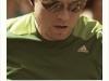 27-2000eyes-heldinnen-des-vienna-city-marathons-14-04-2013-10-10-51