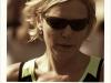 28-2000eyes-heldinnen-des-vienna-city-marathons-14-04-2013-09-51-48
