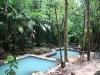 2013-05-10-01-hotel-termales-de-bosque-42