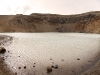 iceland-askja-viti-crater