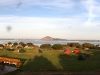 island-campsite-myvatn-sunset-with-midges2012