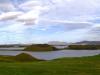 lake-myvatn-iceland-panorama