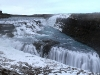 iceland-gullfoss-winter2012