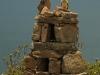 2010_11_11-03-amantani-tempel-4