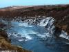 26-20121219-06-hraunfossar-4