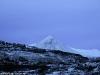 27-20121219-10-vulkane-bei-bifrost-26