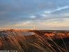 38-121224-02-leuchtturm-seltjarnarnes-4