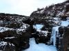 20121219-05-barnafoss-12